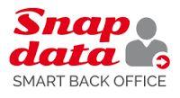 Logo SnapData