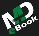 Mad-eBook